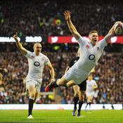 L'Angleterre rappelle Ashton, pas Armitage ni Abendanon