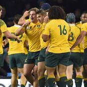L'Australie parie 300.000 dollars pour payer les primes de son équipe