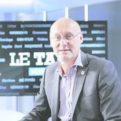 Bernard Laporte: «Le XV de France n'est pas favori du Mondial»
