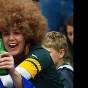 Coupe du monde 2019 : le Japon redoute une pénurie de bière