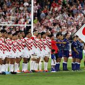 Coupe du monde 2019 : Au Japon, une longue tradition de rugby