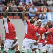 Huit ans après, les Tonga veulent encore s'offrir le scalp des Bleus