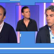 Les décrypteurs : le XV de France peut-il créer la surprise ?