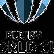 Mondial 2019 : le XV de France fixé sur son sort mercredi