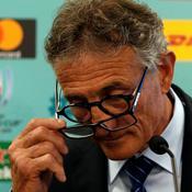 Mondial 2019 : pourquoi le XV de France peut déjà trembler