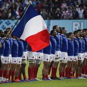 Pays de Galles-France: un quart de finale pour la postérité