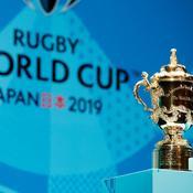 Coupe du monde de rugby 2019 : poules, calendrier, horaires... toutes les infos pratiques