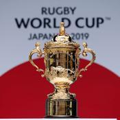 Le groupe TF1 va diffuser en intégralité la Coupe du Monde 2019 de rugby