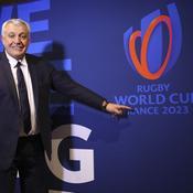 Claude Atcher : «La Coupe du monde 2023 doit s'ouvrir à un nouveau public»