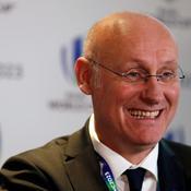 Coupe du monde 2023 : la victoire de Laporte