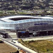 Découvrez les stades qui accueilleront la Coupe du monde de rugby 2023