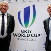 France 2023 : Rivoal officiellement nommé à la tête du comité d'organisation