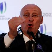 Laporte : «Cet événement va mettre le rugby français sur le droit chemin »