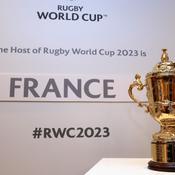 Mondial 2023 en France : «Une bonne nouvelle, même si les Français ne sont pas très bons»