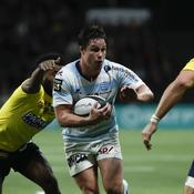 Chavancy : «A Clermont, on fera face à une bête blessée»