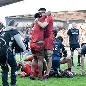 Coupe d'Europe de rugby : où en sont les clubs français ?