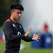 Qui est Marcus Smith, la nouvelle pépite du rugby anglais ?