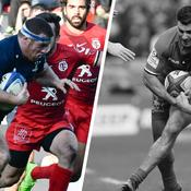 Tops/Flops Leinster-Toulouse : Cronin au charbon, Toulouse n'est plus invincible