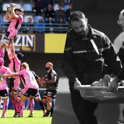 Tops/Flops Montpellier-Exeter : Don Armand porte les Chiefs, Pienaar au tapis