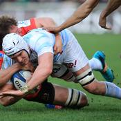 Tops/Flops Ulster-Racing : Stockdale impressionne, Russell se loupe