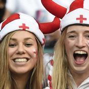 Le rugby est un sport de voyous pratiqué par des gentlemen et appréciés par la gente féminine.