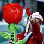 Mignonne, allons voir si la Rose est bien gonflée.