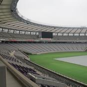 Stade Ajinomoto