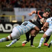 Toulouse-Racing, Picamoles