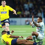 Racing-Clermont