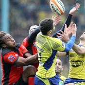 Toulon-Clermont