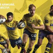 Clermont fidèle à son maillot jaune