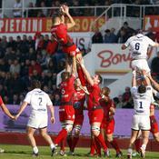 Pourquoi Toulon s'enflamme à la moindre étincelle