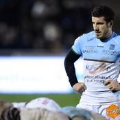 Bayonne souffre devant Nevers mais file en demi-finale d'accession