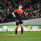 Antoine Dupont : «Si on m'appelle en équipe de France, j'irai avec plaisir»