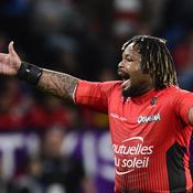 Bastareaud quitte Toulon, y reviendra-t-il un jour ?