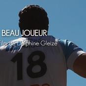 «Beau Joueur», la superbe épopée des losers magnifiques de l'Aviron Bayonnais