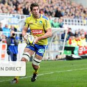 Bordeaux - Clermont en DIRECT