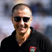 Boudjellal : «Bastareaud peut rester à Toulon ou jouer dans un autre club du Top 14»