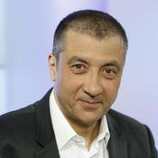 Boudjellal au Figaro : «Fabien Galthié a un côté artistique»