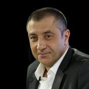 Boudjellal au Figaro : «La Ligue, c'est le Soviet suprême»