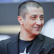 Boudjellal : «Si on gagne au Camp Nou, je pourrai frimer par rapport à l'OM»