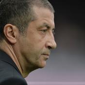 Boudjellal veut «franciser» le RC Toulon