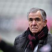 Jean-René Bouscatel.