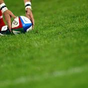 Rugby : Demande de renvoi aux assises pour trois ex-joueurs de Grenoble poursuivis pour viol