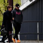 Garde à vue prolongée pour trois rugbymen de Grenoble soupçonnés de viol