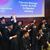 Habana, Belleau, Danty… : la promotion très rugby de la Toulouse Business School