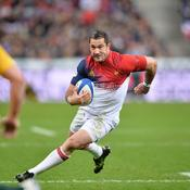 L'injustice faite à Scott Spedding