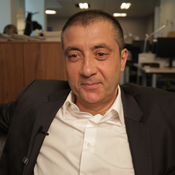 L'interview «le plus», avec Mourad Boudjellal président du RC Toulon