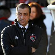 La dernière folie de Boudjellal ? Intégrer Toulon au championnat anglais
