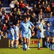 La Fédération tacle la Ligue après l'appel favorable à Montpellier